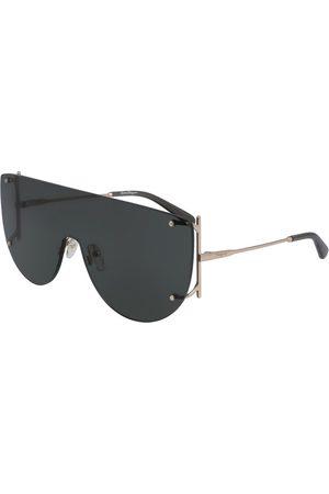 Salvatore Ferragamo Sunglasses SF222S