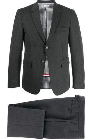 Thom Browne Mænd Slips - Jakkesæt med slips