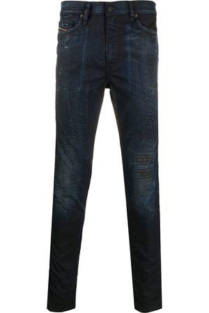 Diesel Jeans med smal pasform