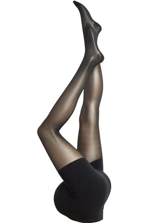Wolford Maternity 30 Tights Strømpebukser