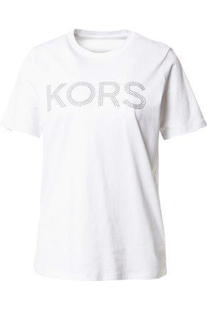 Michael Kors Kvinder Langærmede skjorter - Shirts