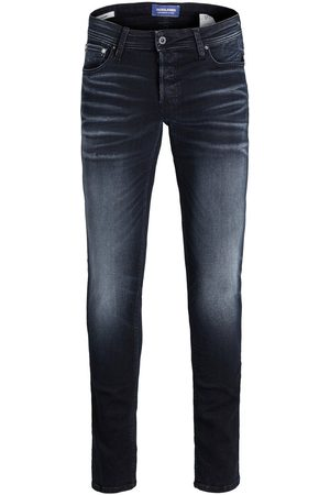 Jack & Jones Glenn Original Jos 210 Pcw 50sps Slim Fit Jeans Mænd
