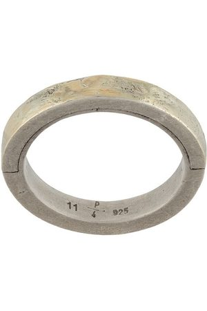 PARTS OF FOUR Sistema Fuse 4mm ring
