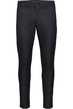 Gabba Paul Petit Navy Hound Pant Habitbukser Stylede Bukser
