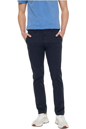 Levi's Chino trousers