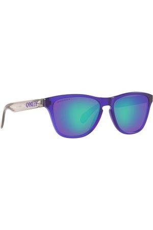 Oakley Sunglasses Frogskins Xs OJ9006