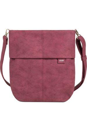 Zwei Bag