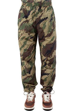 Maharishi Trousers