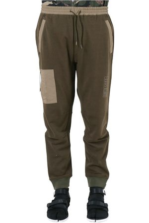 Maharishi Trousers