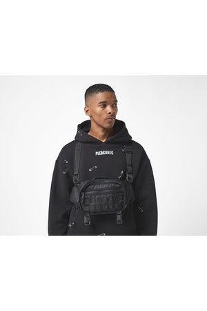 Nike RPM Waistpack