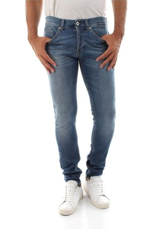 Dondup GEORGE AB8 JEANS