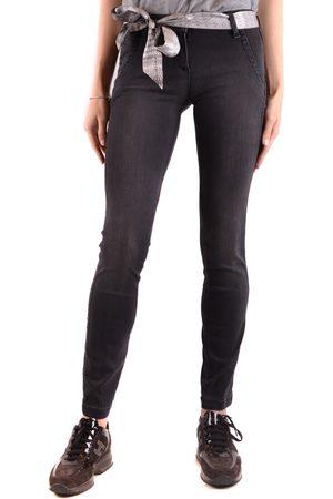 Jacob Cohen Mænd Skinny - Jeans