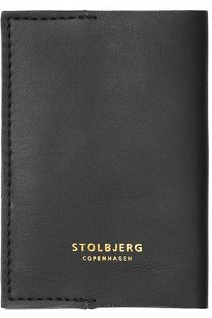 Stolbjerg Copenhagen Pasholder