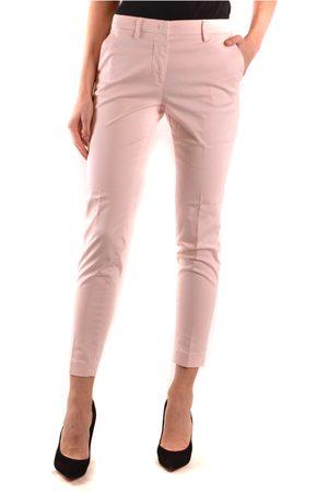 Masons Trousers