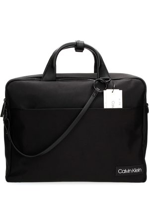 Calvin Klein K50K505801 LAPTOP BAG