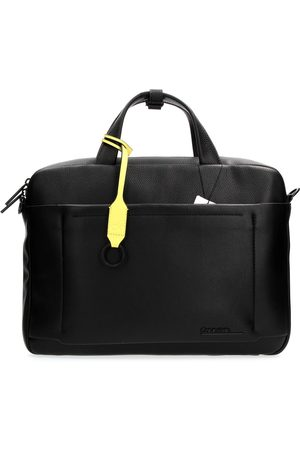 Calvin Klein K50K505687 LAPTOP BAG
