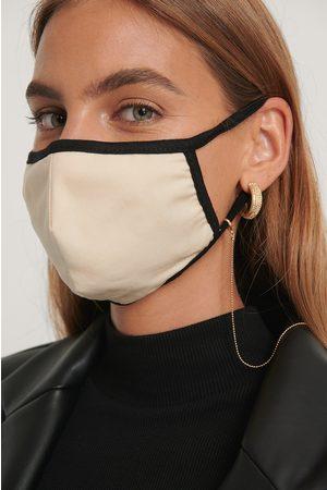 NA-KD Basic Mask Chain
