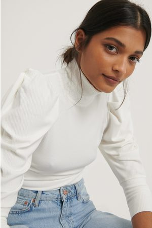 Trendyol Turtleneck Blouse
