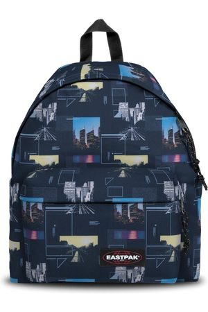 Eastpak Rygsække - PADDED EK620 BACKPACK