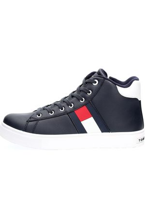 Tommy Hilfiger 30925 SNEAKERS