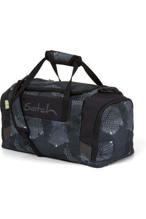 Satch Sportstaske