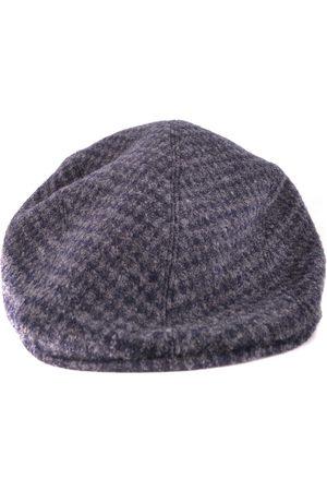 ALTEA Hat