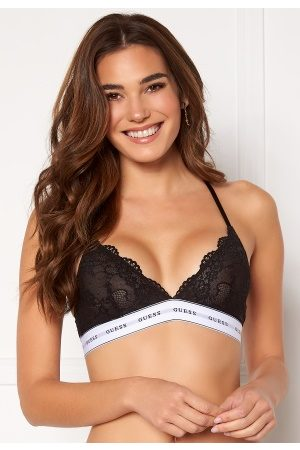 Guess Triangle Bra A996 L