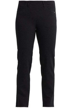 Laurie 24501-99731 trousers