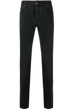 Msgm Jeans med smal pasform