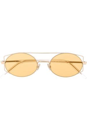 Dior Architectural solbriller