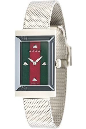 Gucci G-Frame 21mm
