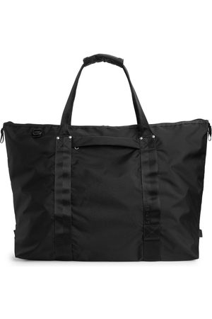 ARKET 48-Hour Tote