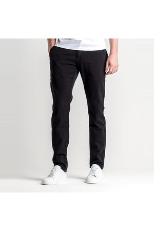 Shaping New Tomorrow Classic Pants Regular Black – 30 / 30