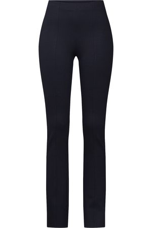 Filippa K Bukser 'Erin Slim Pant