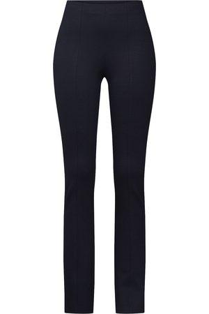 Filippa K Kvinder Slim bukser - Bukser 'Erin Slim Pant