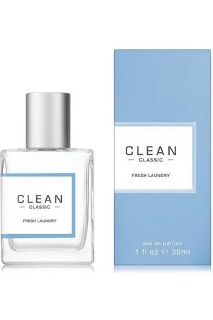 Clean Classic Fresh Laundry EdP 30ml Parfumer