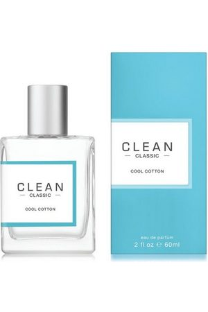 Clean Classic Cool Cotton EdP 60ml Parfumer