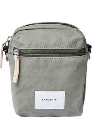 Sandqvist Sixten Dusty