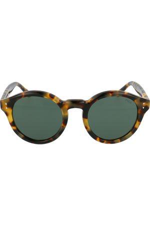 Polo Ralph Lauren 0PH4149 500471 sunglasses