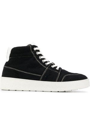 Ami High-top sneakers