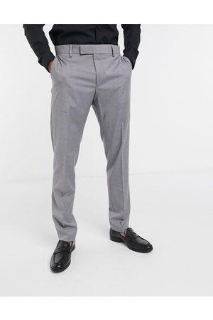 ASOS Smalle smarte bukser fra