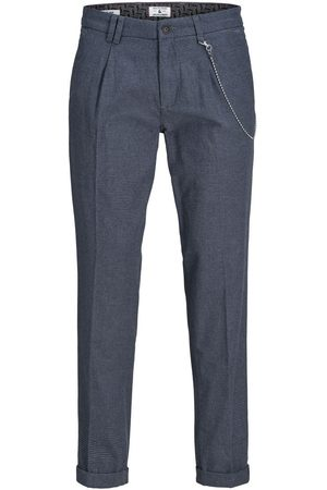 Jack & Jones Ace Milton Akm Chinos Mænd