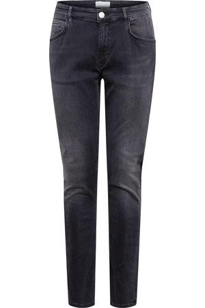 Casual Friday Mænd Slim - Jeans