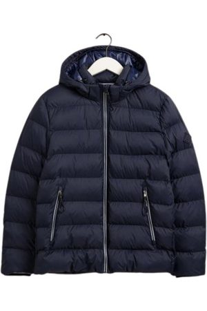 GANT The Active Cloud Jacket