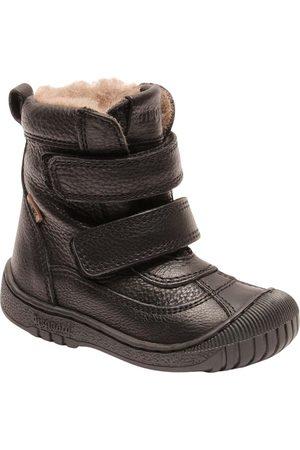 Bisgaard Drenge Støvler - M. TEX boots