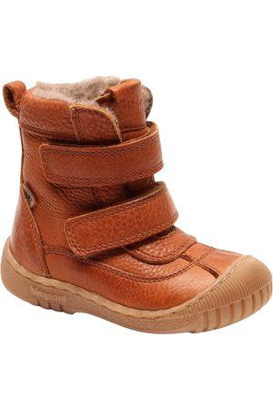 Bisgaard M. TEX boots