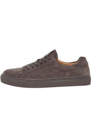 Bianco Biaajay Sneakers Mænd Grå