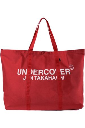 UNDERCOVER Bag