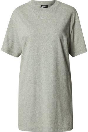 Nike Kvinder Casual kjoler - Kjole 'Essential