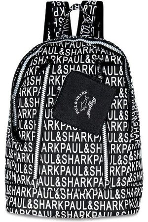 Paul & Shark Backpack I20P8112